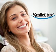 SmileCare Locations