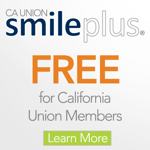 California Union SmilePlus