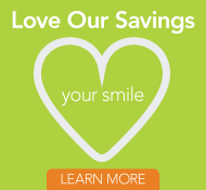 SmileCare Savings